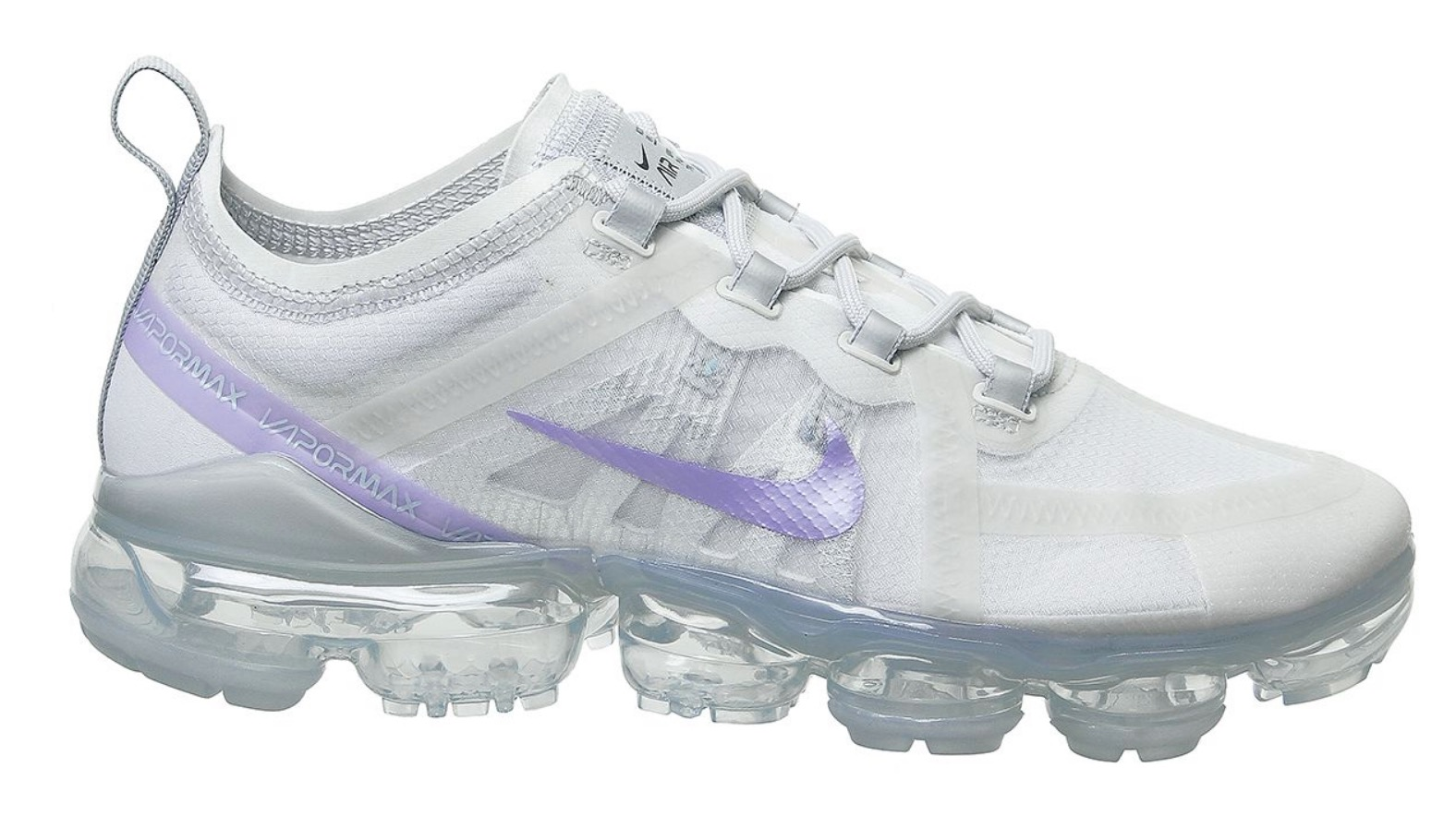 Nike Air VaporMax Purple Agate