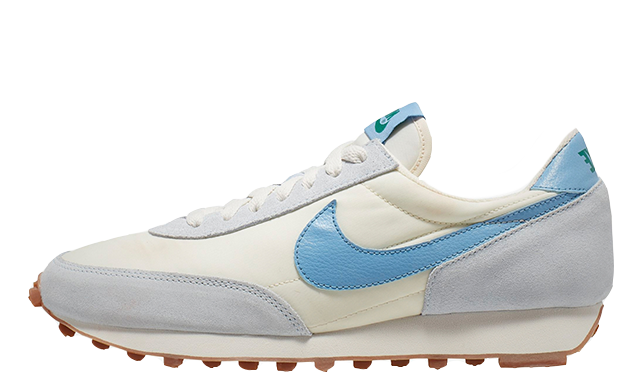 Nike Daybreak White Blue CK2351-400