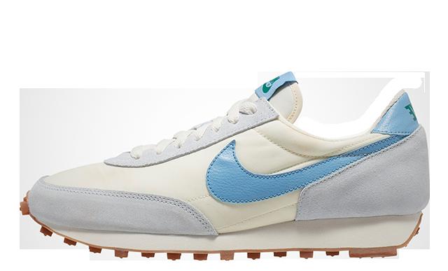Nike Daybreak White Blue CK2351-400