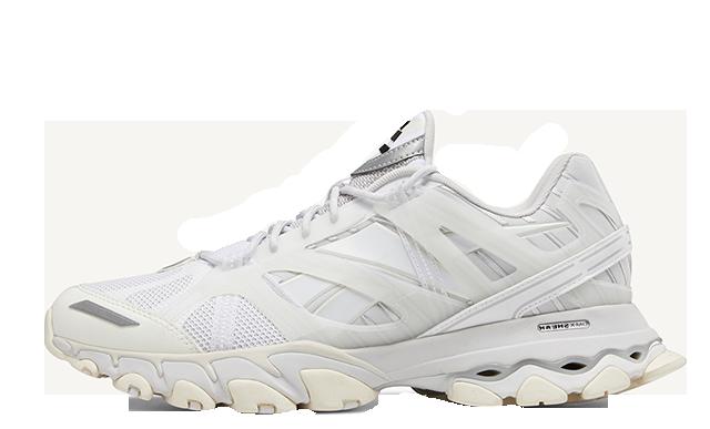 Reebok DMX Trail Shadow White EF8810