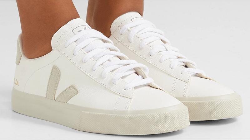 Veja V-12 Sneakers   SHOPBOP