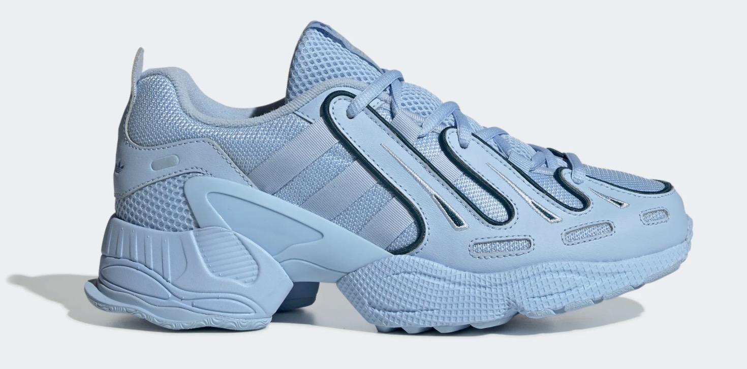 adidas EQT Gazelle Blue Navy