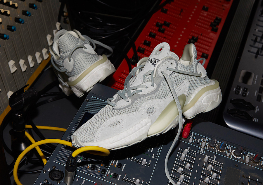 adidas-Torsion-X-Ash-Silver-EE4885-Release-Date-1-1