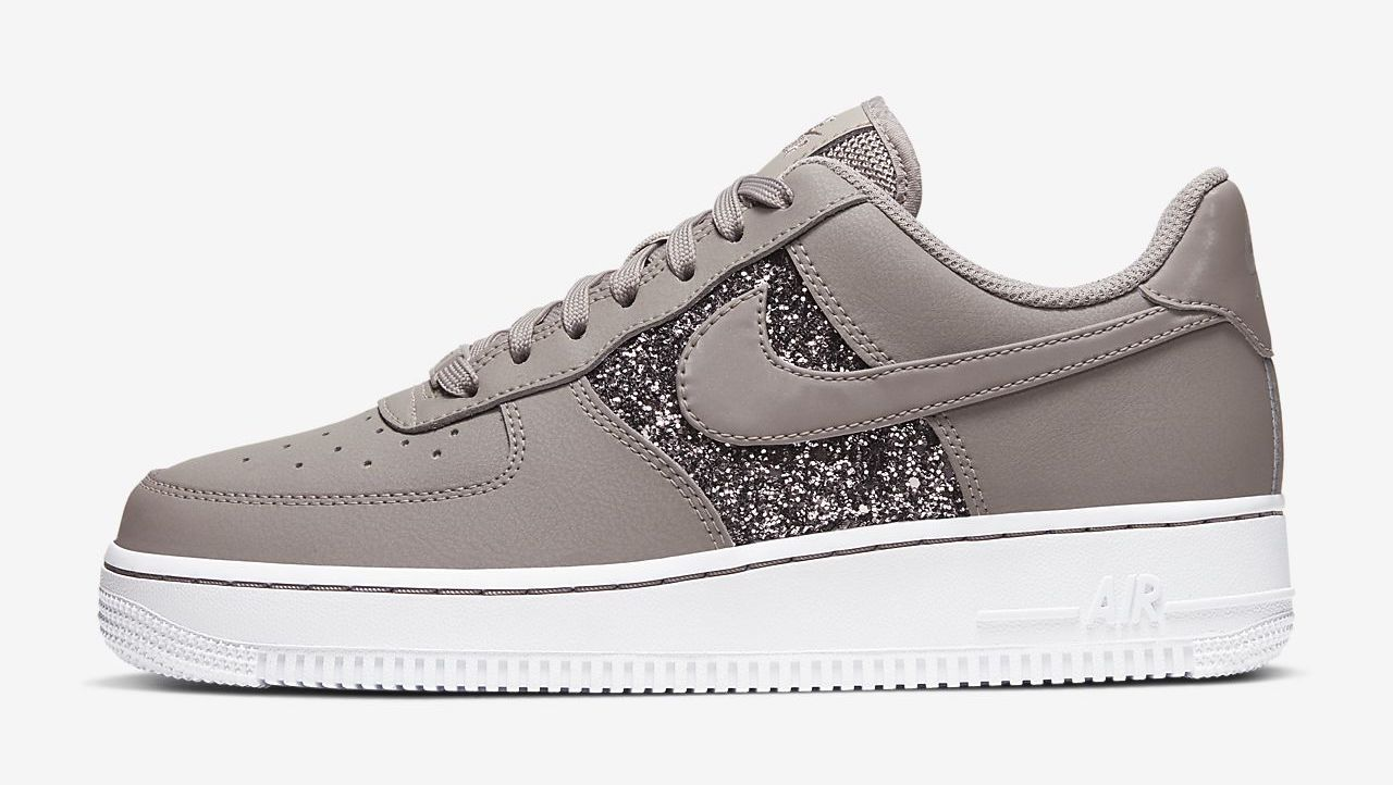 air-force-1-low-glitter-