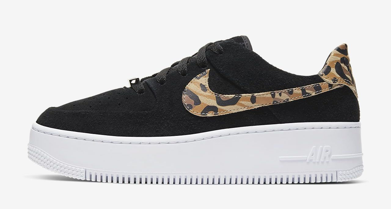 air-force-1-sage-low-animal-print-black