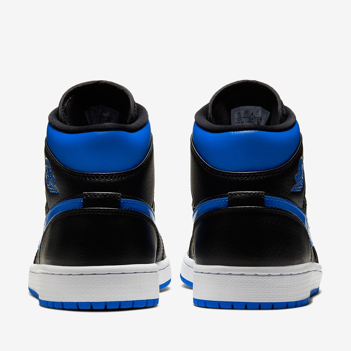 air-jordan-1-mid-royal-554724-068-official-images-4 heel