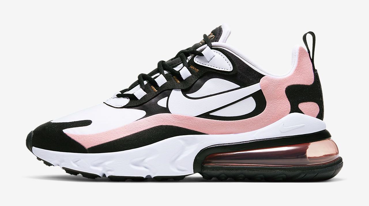 air-max-270-react-bleached coral