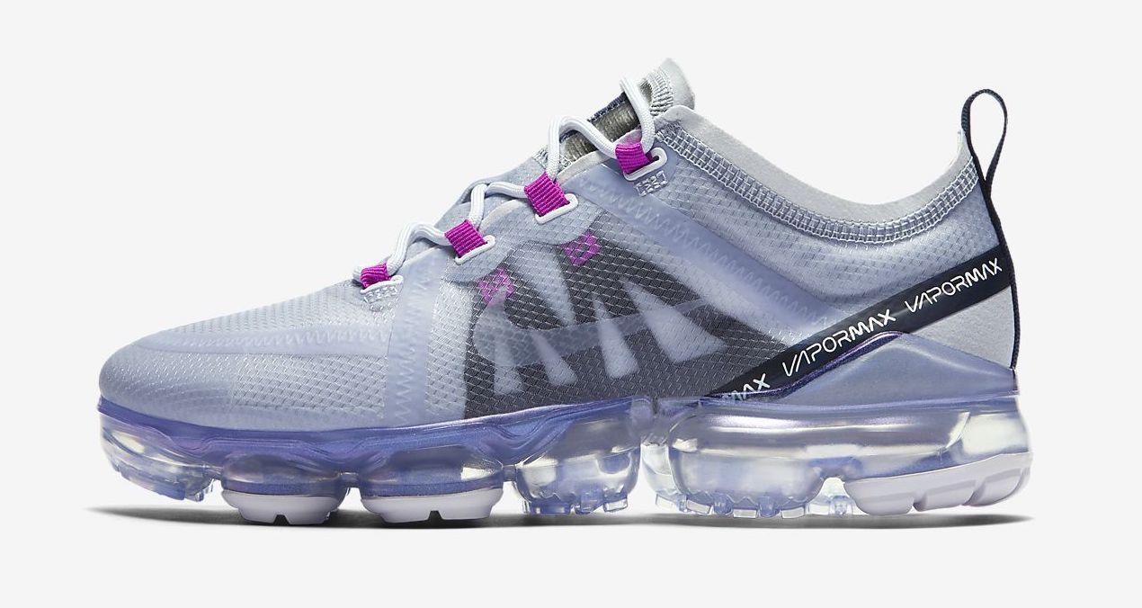 air-vapormax-2019- purple
