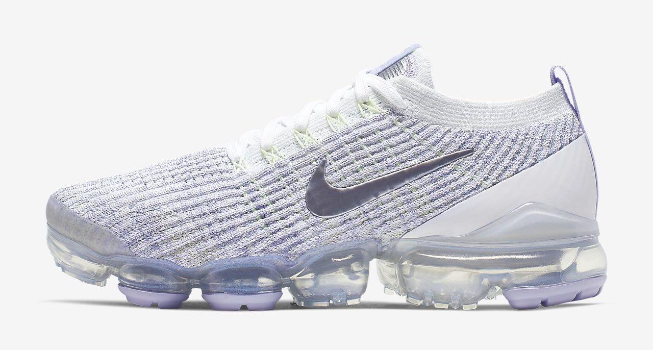air-vapormax-flyknit-3-shoe-purple