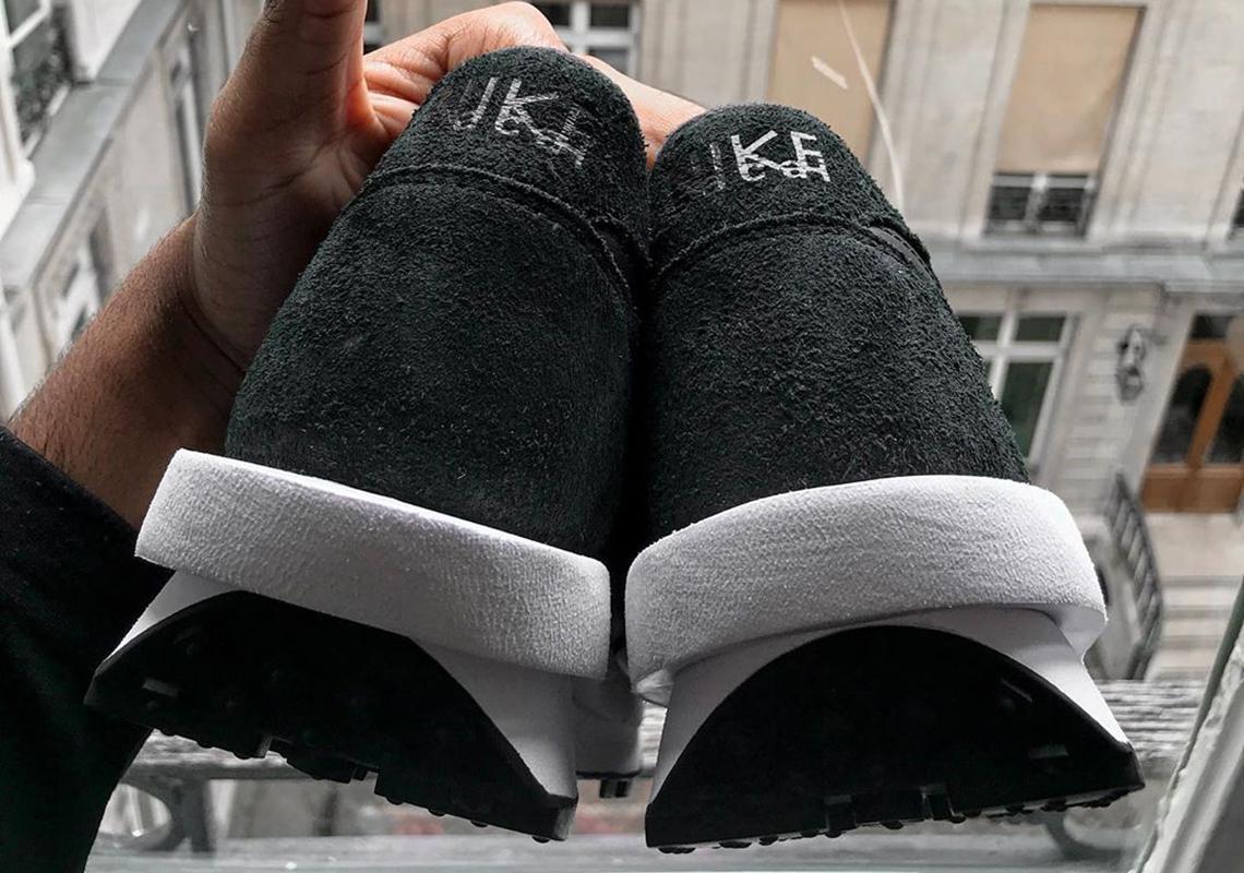 https://sneakernews.com/2019/11/07/peaceminusone-nike-air-force-1-low-para-noise-korea-exclusive/ heel