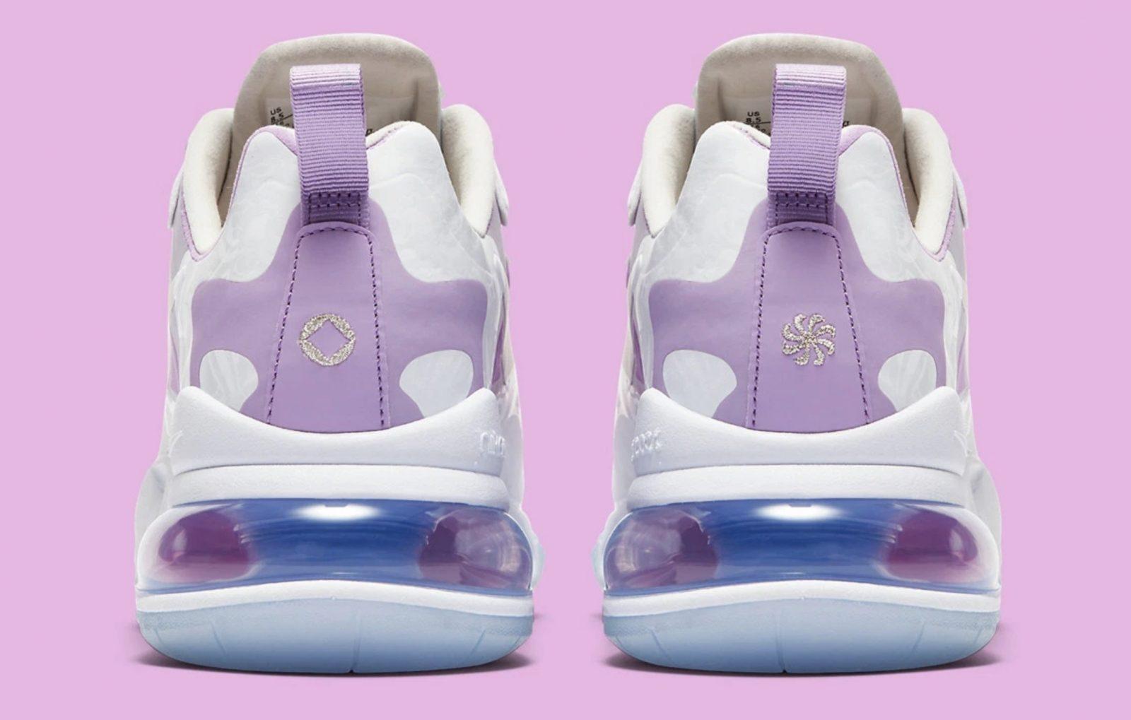 Nike-Air-Max-270-Reac ft-CU2995-911-1 5 heel