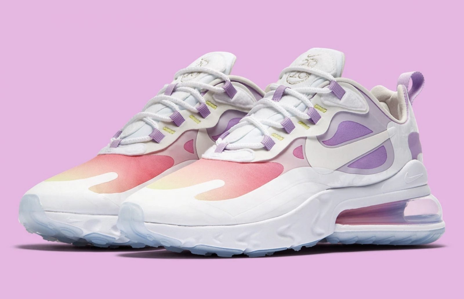 Nike-Air-Max-270-Reac ft-CU2995-911-1 5 side