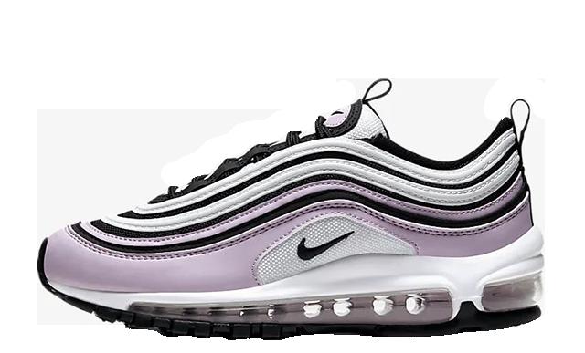 Nike Air Max 97 Iced Lilac 921522-500