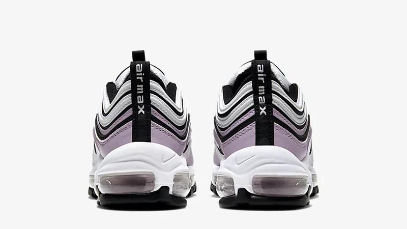 Nike Air Max 97 Iced Lilac 921522-500 back