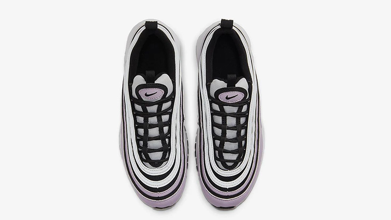 Nike Air Max 97 Iced Lilac 921522-500 middle