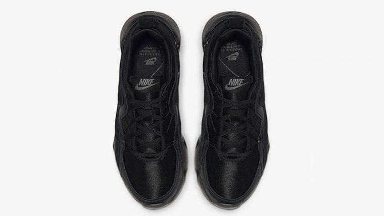 Nike RYZ 365 Black BQ4153-004 middle thumbnail image
