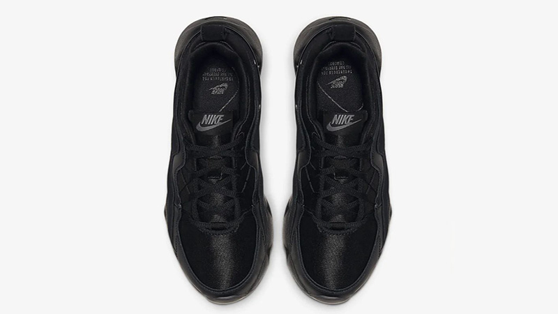 Nike RYZ 365 Black BQ4153-004 middle