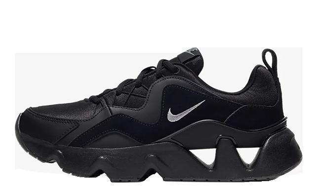 Nike RYZ 365 Black BQ4153-004