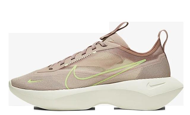 Nike Vista Lite Fossil Stone CI0905-200