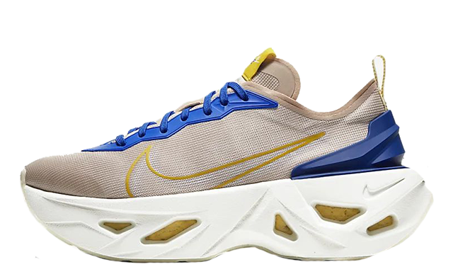Nike ZoomX Vista Grind Fossil Stone CT8919-200