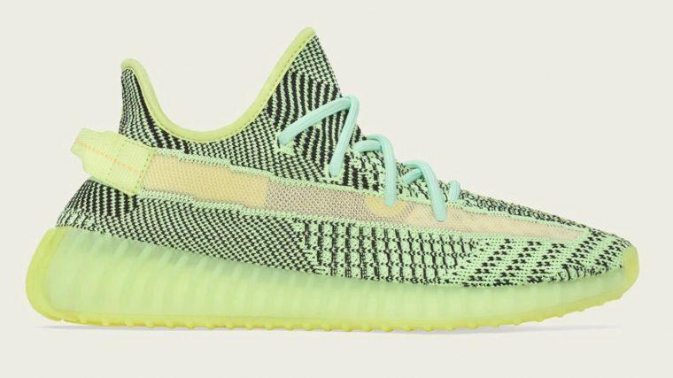 adidas-yeezy-350-yeezreel-FW5191-1 thumbnail image