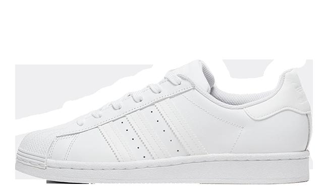 adidas Superstar White FV3285