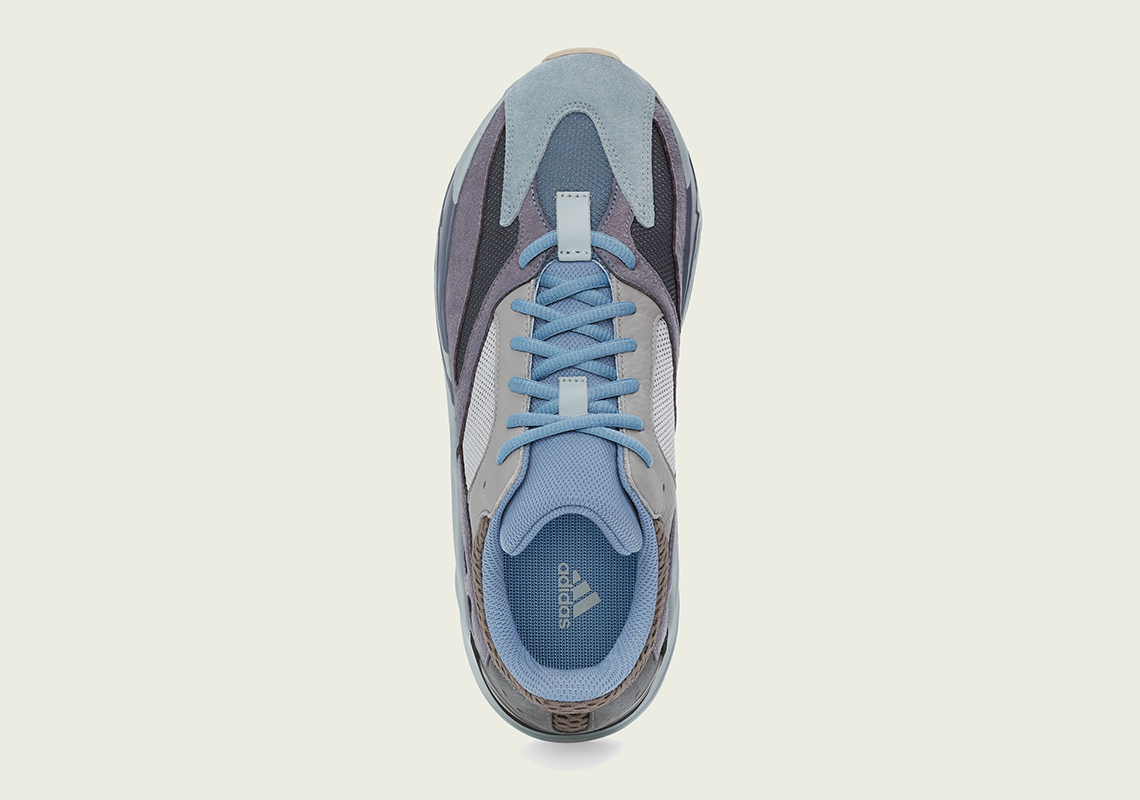 adidas-Yeezy-Boost-700-v2-Carbon-Blue-Release-Date-6-1 laces
