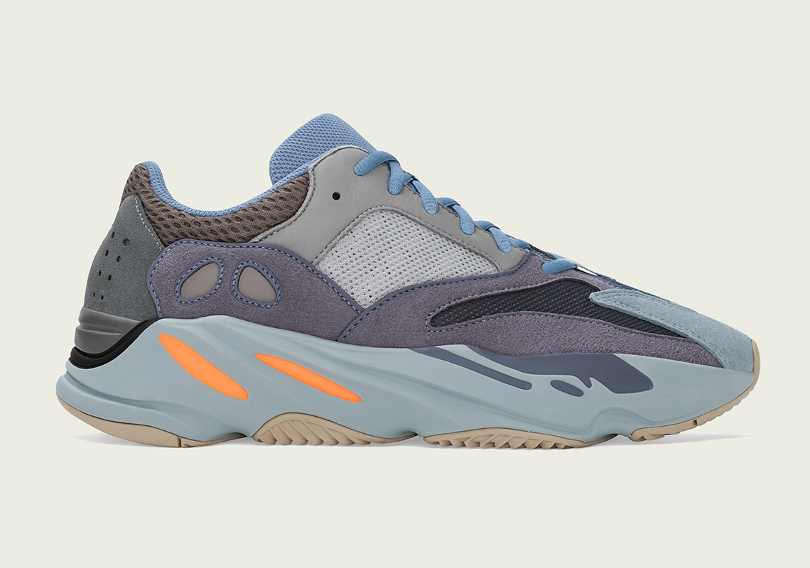 adidas-Yeezy-Boost-700-v2-Carbon-Blue-Release-Date-6-1 side 2