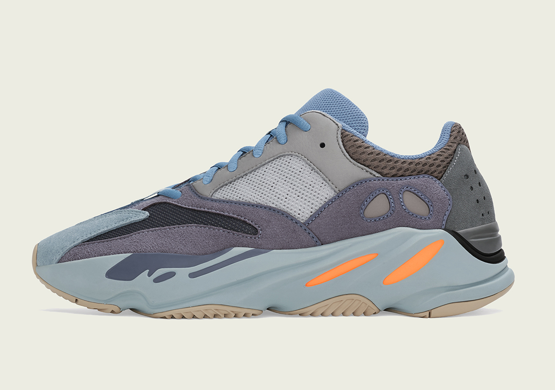 adidas-Yeezy-Boost-700-v2-Carbon-Blue-Release-Date-6-1 side 1