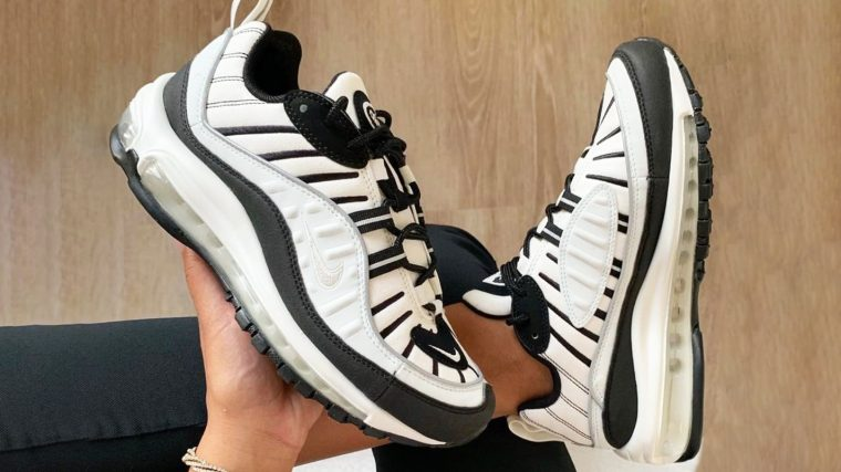 air max 98 winter sale foot locker