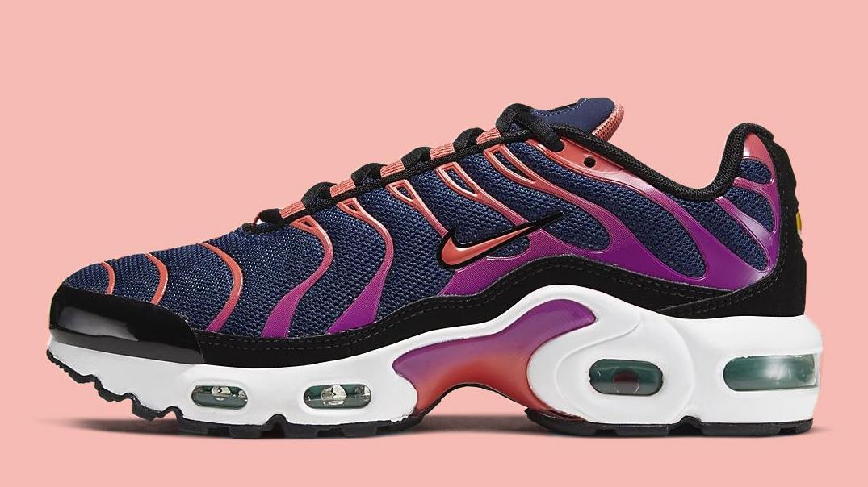 air-max-plus blue purple copy