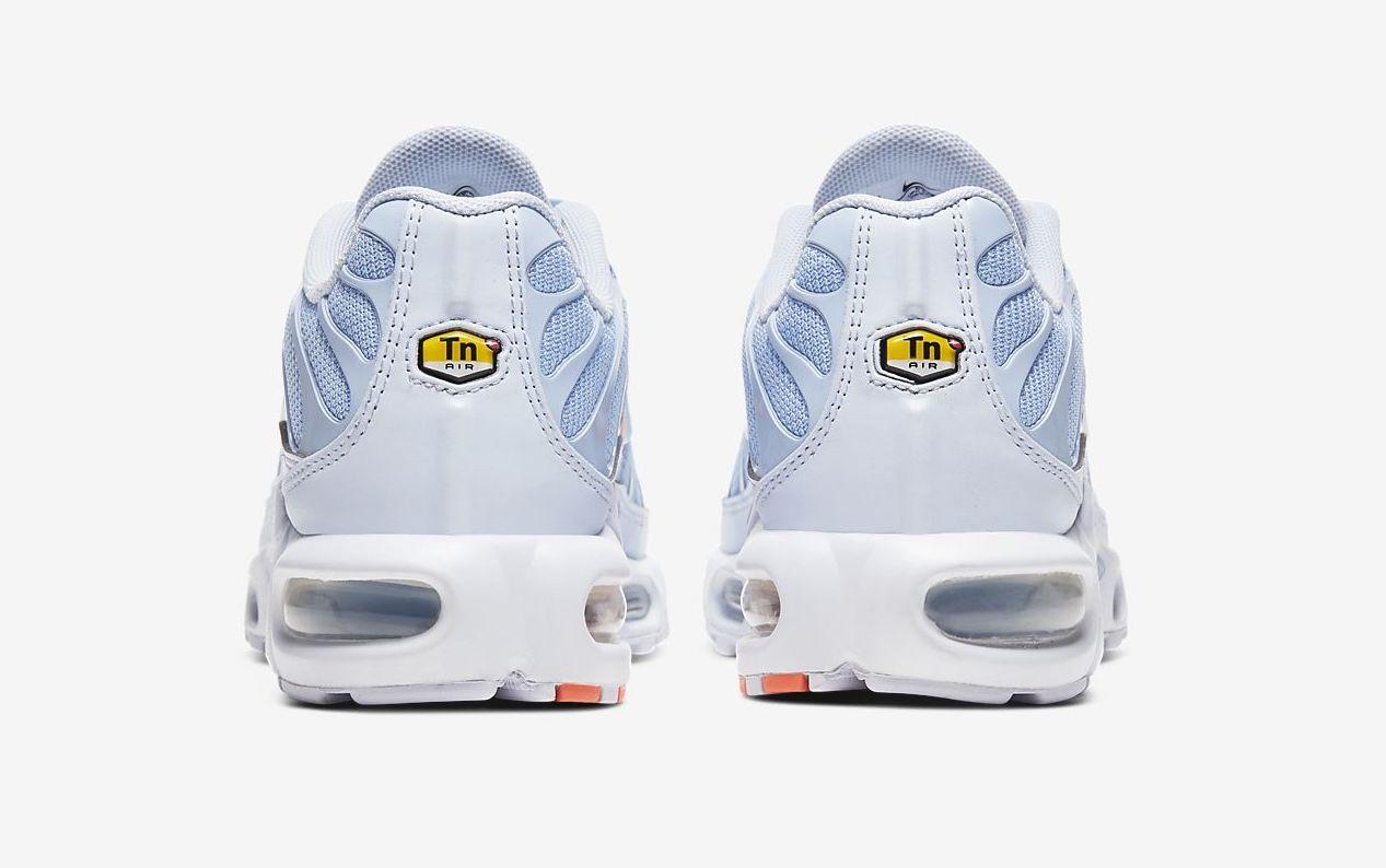 air-max-plus-shoe-vGQbjd (1)