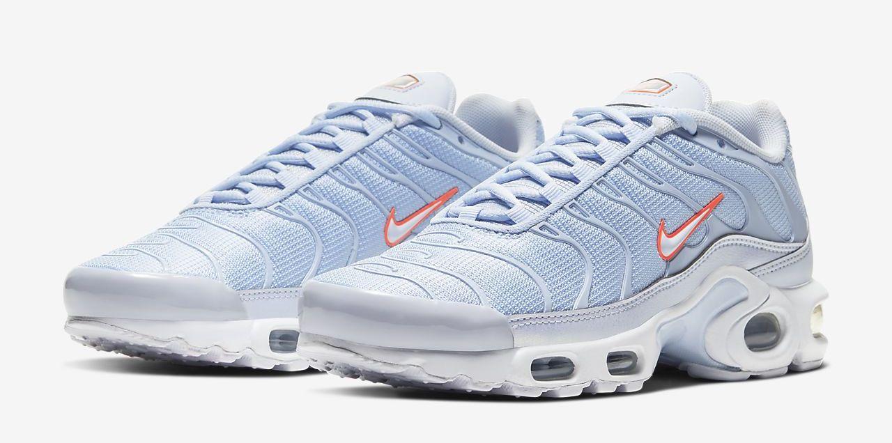 air-max-plus-shoe-vGQbjd