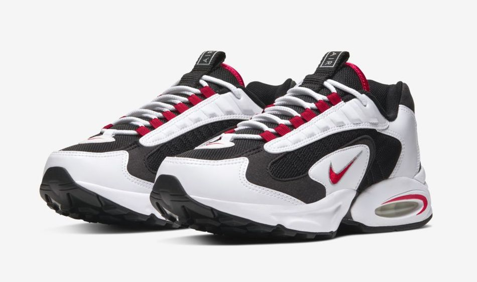 air-max-triax-96-university-red front
