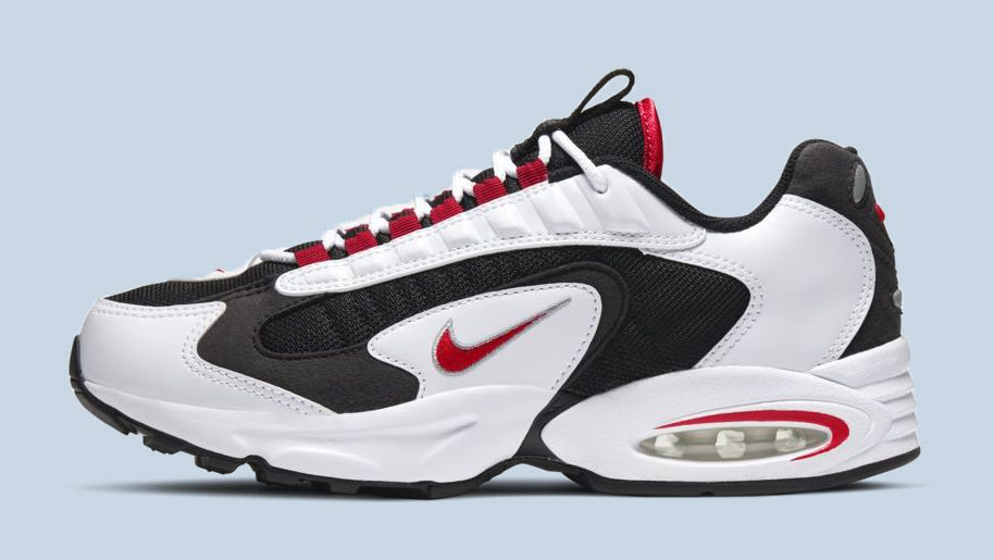 air-max-triax-96-university-red side copy