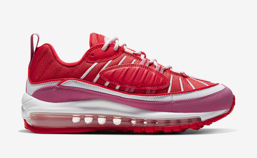 nike-air-max-98-valentines-day-ci3709-600-release-date-info-4 side 2