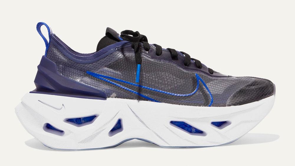 Nike ZoomX Vista Grind Blue White