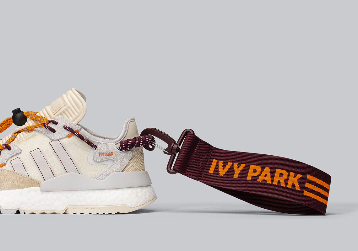 Beyonce-adidas-IVY-Park-Nite-Jogger-FX3239-6