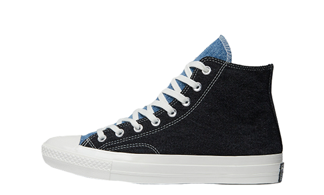 Converse Chuck Taylor All Star 70 Denim