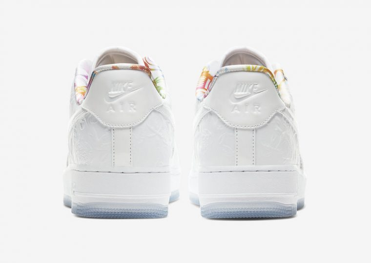 Nike-Air-Force-1-Low-Chinese-New-Year-CU8870 thumbnail image