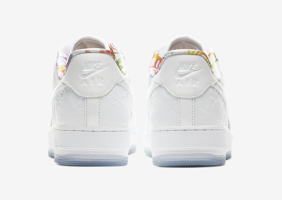 Nike-Air-Force-1-Low-Chinese-New-Year-CU8870