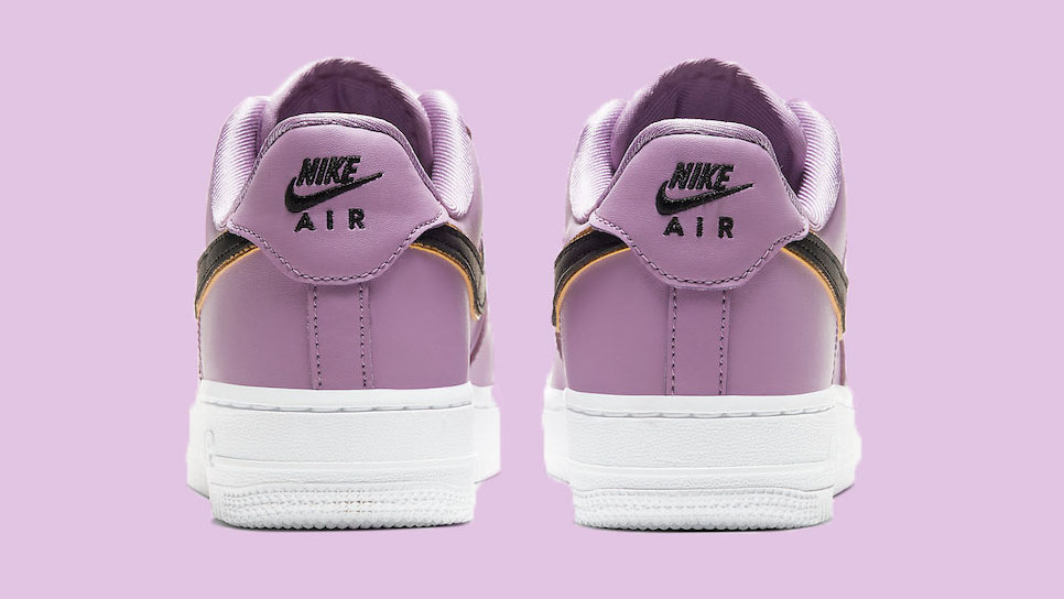 Nike-Air-Force-1-Low-Frosted-Plum copy