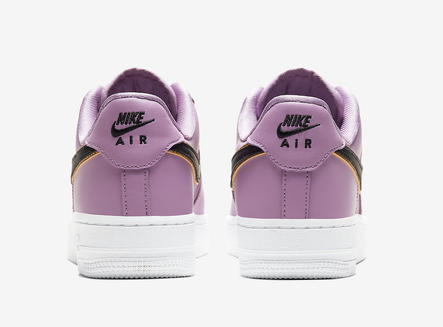 Nike-Air-Force-1-Low-Frosted-Plum