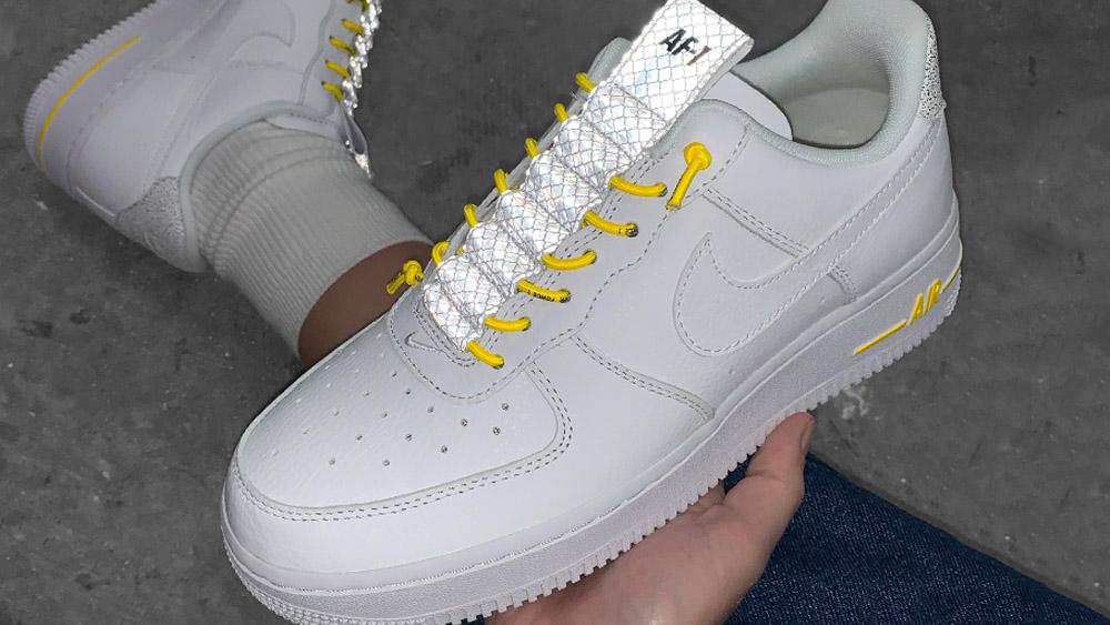 air force 1 8