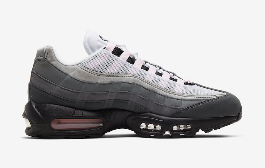 Nike-Air-Max-95-OG-Grey-PInk-CJ0588-001-Release-Date-3 right