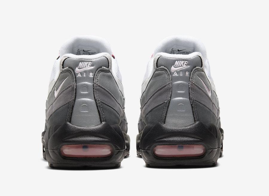 Nike-Air-Max-95-OG-Grey-PInk-CJ0588-001-Release-Date-3 heel