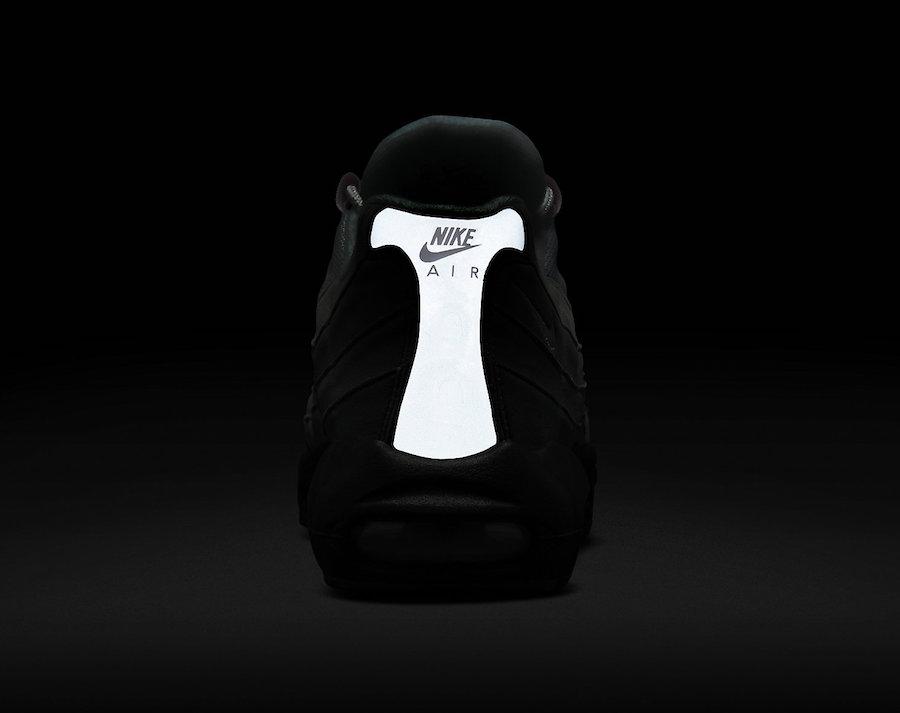 Nike-Air-Max-95-OG-Grey-PInk-CJ0588-001-Release-Date-3 3M heel