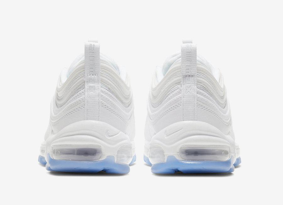 Nike-Air-Max-97-White-Ice-White Blue