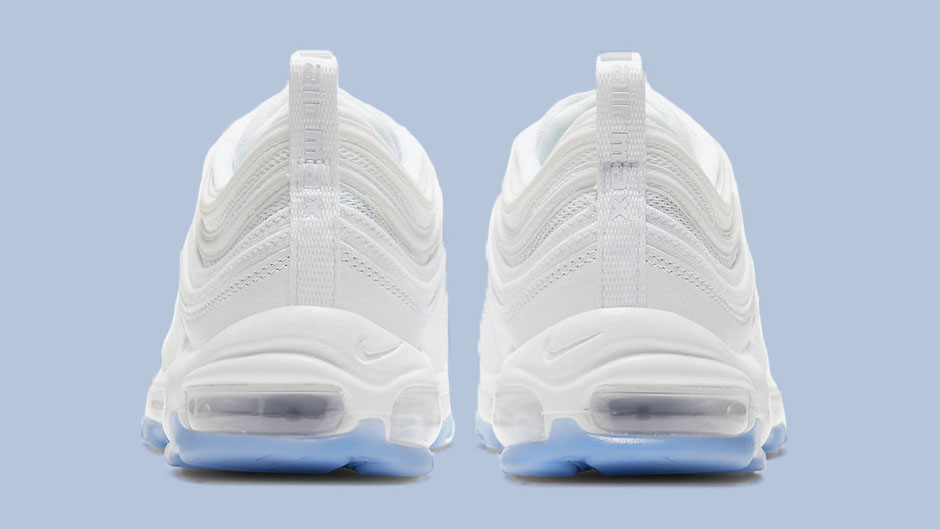 Nike-Air-Max-97-White-Ice-White Blue copy