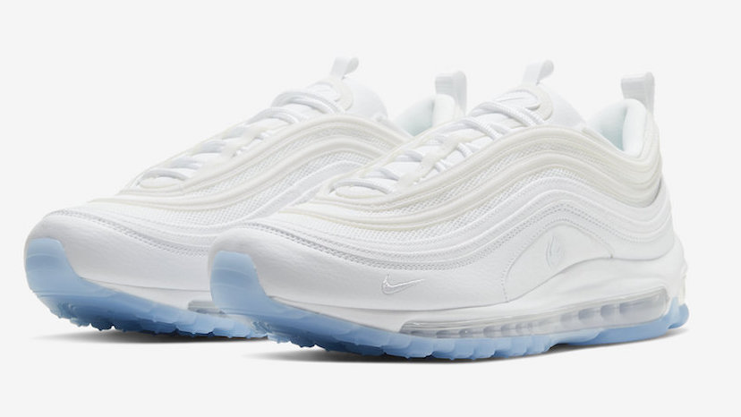 Nike-Air-Max-97-White-Ice-White Blue front